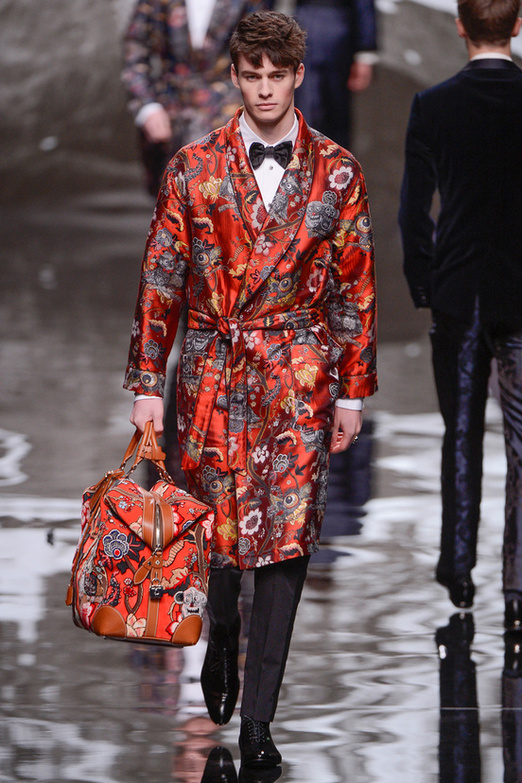 fashion-week-men-man-semana-moda-menswear-hombre-paris-modaddiction-otono-invierno-2013-2014-fall-winter-moda-fashion-trends-tendencias-desfile-catwalk-louis-vuitton-china