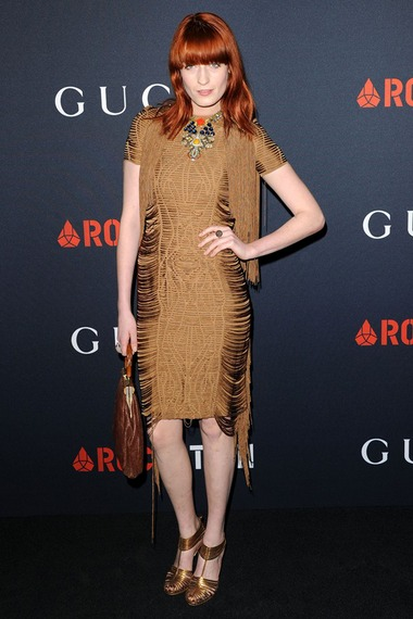 florence-and-the-machine-florence-welch-estilo-look-style-vintage-retro-hipster-modaddiction-musica-music-moda-fashion-red-carpet-alfombra-roja-street-style-moda-calle-10