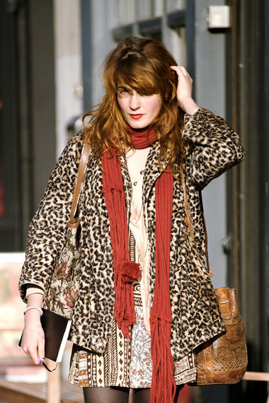 florence-and-the-machine-florence-welch-estilo-look-style-vintage-retro-hipster-modaddiction-musica-music-moda-fashion-red-carpet-alfombra-roja-street-style-moda-calle-11