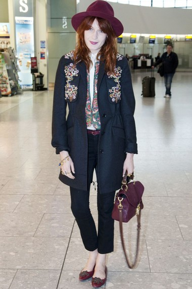 florence-and-the-machine-florence-welch-estilo-look-style-vintage-retro-hipster-modaddiction-musica-music-moda-fashion-red-carpet-alfombra-roja-street-style-moda-calle-3