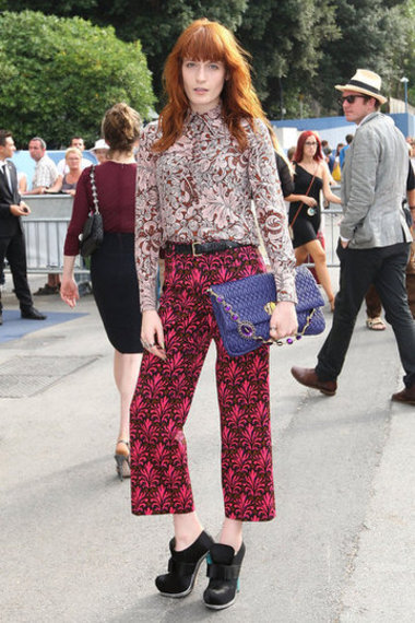 florence-and-the-machine-florence-welch-estilo-look-style-vintage-retro-hipster-modaddiction-musica-music-moda-fashion-red-carpet-alfombra-roja-street-style-moda-calle-5
