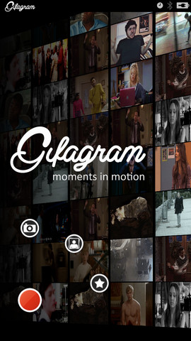 gifagram-app-aplicacion-movil-hipster-gifs-animation-animacion-modaddiction