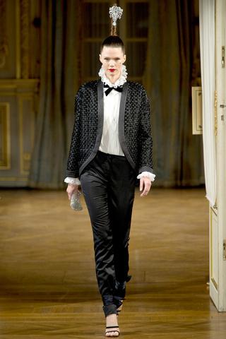 haute-couture-alta-costura-maisons-moda-casas-fashion-semana-week-lujo-luxe-modaddiction-paris-francia-france-trends-tendencias-culture-cultura-design-diseno-alexis-mabille-fw-2012