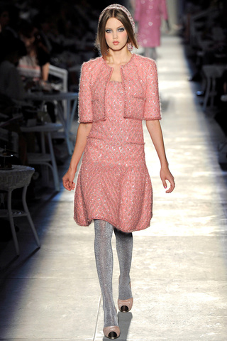 haute-couture-alta-costura-maisons-moda-casas-fashion-semana-week-lujo-luxe-modaddiction-paris-francia-france-trends-tendencias-culture-cultura-design-diseno-Chanel-fw-2012