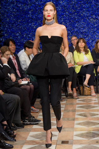 haute-couture-alta-costura-maisons-moda-casas-fashion-semana-week-lujo-luxe-modaddiction-paris-francia-france-trends-tendencias-culture-cultura-design-diseno-christian-dior-fw-2012