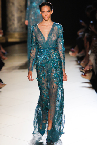 haute-couture-alta-costura-maisons-moda-casas-fashion-semana-week-lujo-luxe-modaddiction-paris-francia-france-trends-tendencias-culture-cultura-design-diseno-elie-saab-fw-2012