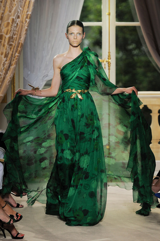 haute-couture-alta-costura-maisons-moda-casas-fashion-semana-week-lujo-luxe-modaddiction-paris-francia-france-trends-tendencias-culture-cultura-design-diseno-giambattista-valli-fw-2012