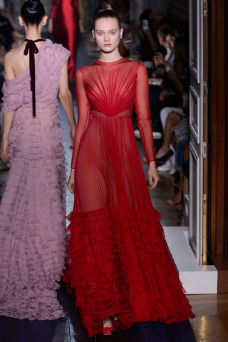 haute-couture-alta-costura-maisons-moda-casas-fashion-semana-week-lujo-luxe-modaddiction-paris-francia-france-trends-tendencias-culture-cultura-design-diseno-valentino-fw-2012