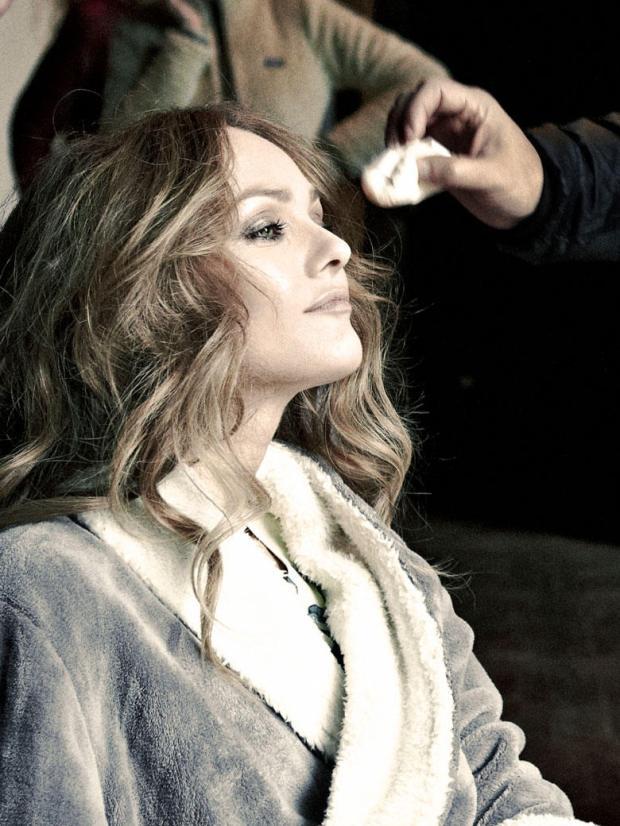 h&m-hm-conscious-vanessa-paradis-icon-imagen-coleccion-collection-modaddiction-cantante-singer-actriz-actress-moda-fashion-colaboracion-collaboration-primavera-2013-spring-2012-2