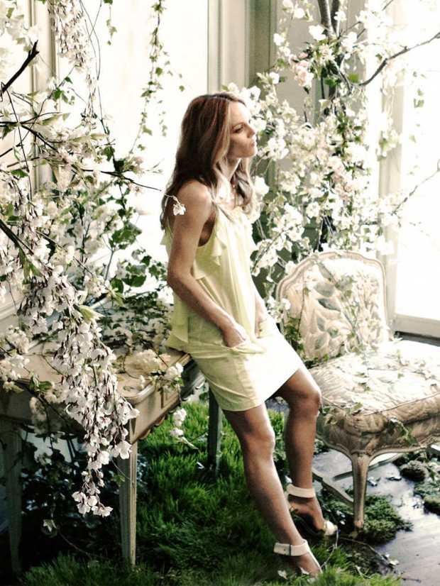 h&m-hm-conscious-vanessa-paradis-icon-imagen-coleccion-collection-modaddiction-cantante-singer-actriz-actress-moda-fashion-colaboracion-collaboration-primavera-2013-spring-2012-3