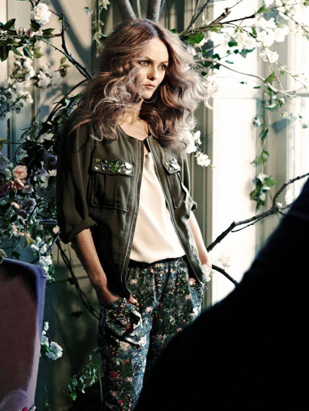 h&m-hm-conscious-vanessa-paradis-icon-imagen-coleccion-collection-modaddiction-cantante-singer-actriz-actress-moda-fashion-colaboracion-collaboration-primavera-2013-spring-2012-4