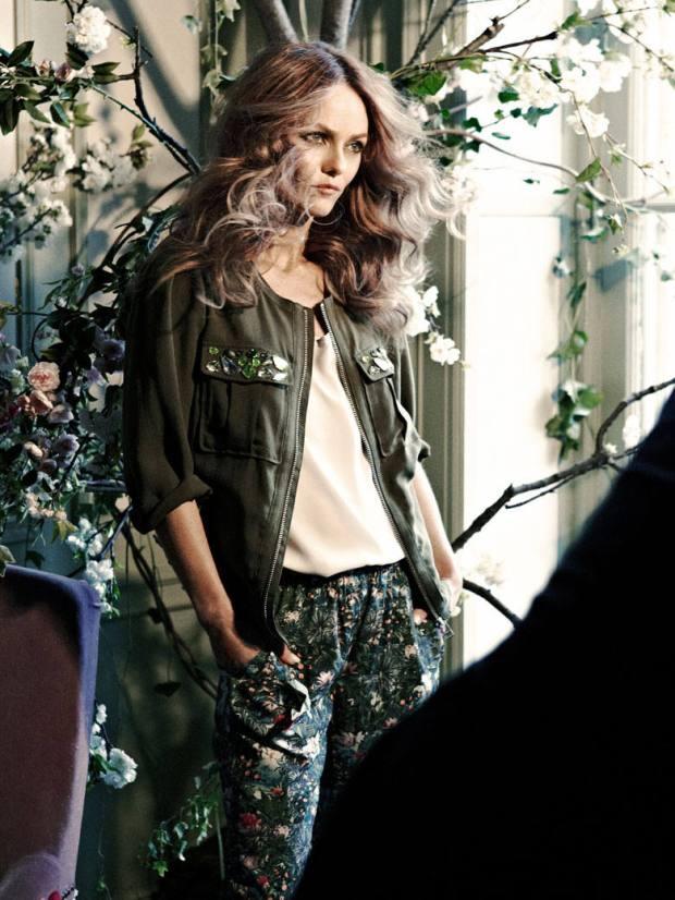 h&m-hm-conscious-vanessa-paradis-icon-imagen-coleccion-collection-modaddiction-cantante-singer-actriz-actress-moda-fashion-colaboracion-collaboration-primavera-2013-spring-2012-4