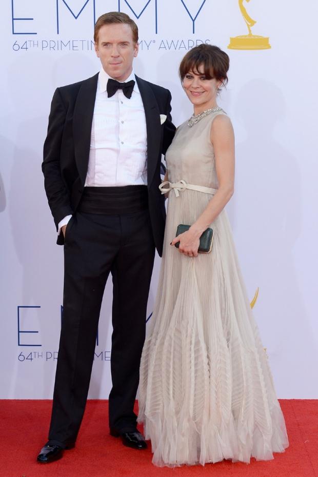 hombres- màs-elegantes-2012-gq-espana-man-best-dressed-2012-gq-spain-modaddiction-men-hombre-menswear-suit-smoking-esmoquin-chic-moda-fashion-hollywood-actor-joseph-damien-lewis