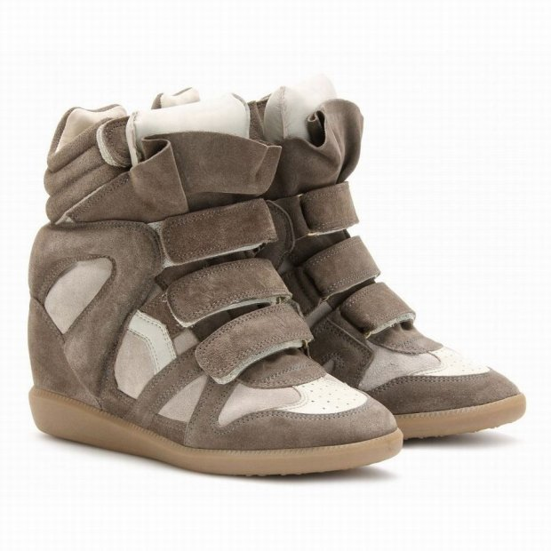 isabel-marant-disenadora-moda-designer-fashion-diseno-design-paris-modaddiction-trends-tendencias-casual-chic-sport-elegancia-masculino-femenino-smart-glamour-sneakers-tacones-zapatillas