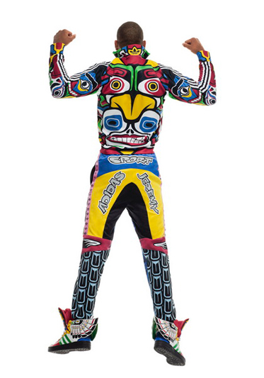 Jeremy-Scott-Adidas-originals-estilo-look-lookbook-primavera-verano-2013-spring-summer-2013-modaddiction-mujer-woman-hombre-menswear-moda-fashion-deporte-sport-casual-10