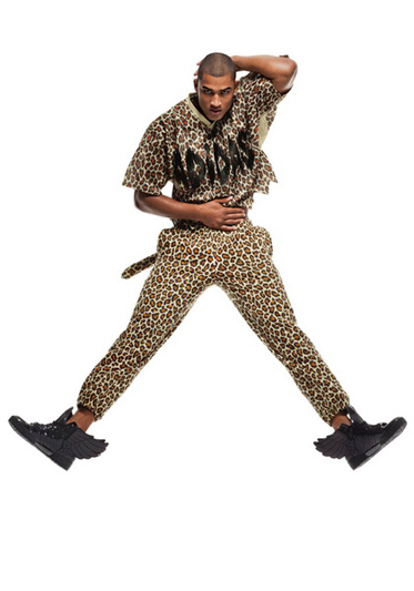 Jeremy-Scott-Adidas-originals-estilo-look-lookbook-primavera-verano-2013-spring-summer-2013-modaddiction-mujer-woman-hombre-menswear-moda-fashion-deporte-sport-casual-12