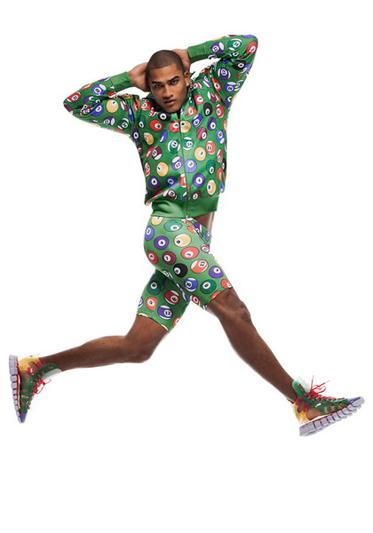 Jeremy-Scott-Adidas-originals-estilo-look-lookbook-primavera-verano-2013-spring-summer-2013-modaddiction-mujer-woman-hombre-menswear-moda-fashion-deporte-sport-casual-13