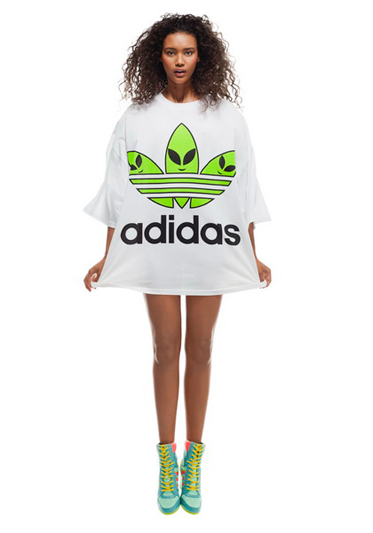Jeremy-Scott-Adidas-originals-estilo-look-lookbook-primavera-verano-2013-spring-summer-2013-modaddiction-mujer-woman-hombre-menswear-moda-fashion-deporte-sport-casual-2