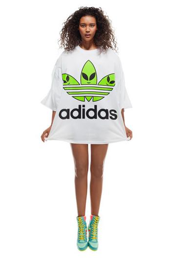Jeremy-Scott-Adidas-originals-estilo-look-lookbook-primavera-verano-2013-spring-summer-2013-modaddiction-mujer-woman-hombre-menswear-moda-fashion-deporte-sport-casual-2