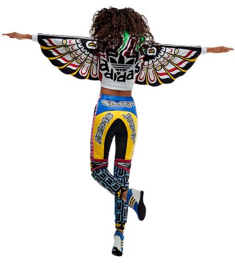 Jeremy-Scott-Adidas-originals-estilo-look-lookbook-primavera-verano-2013-spring-summer-2013-modaddiction-mujer-woman-hombre-menswear-moda-fashion-deporte-sport-casual-4
