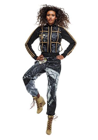 Jeremy-Scott-Adidas-originals-estilo-look-lookbook-primavera-verano-2013-spring-summer-2013-modaddiction-mujer-woman-hombre-menswear-moda-fashion-deporte-sport-casual-5