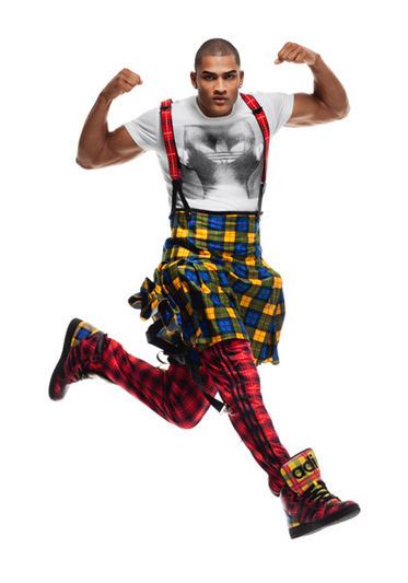 Jeremy-Scott-Adidas-originals-estilo-look-lookbook-primavera-verano-2013-spring-summer-2013-modaddiction-mujer-woman-hombre-menswear-moda-fashion-deporte-sport-casual-7