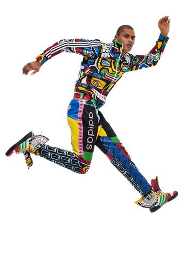 Jeremy-Scott-Adidas-originals-estilo-look-lookbook-primavera-verano-2013-spring-summer-2013-modaddiction-mujer-woman-hombre-menswear-moda-fashion-deporte-sport-casual-9