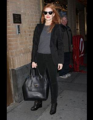 jessica-chastain-it-bag-it-bolso-complemento-accesorios-accessories-handbags-modaddiction-actriz-actress-moda-fashion-hollywood-street-style-street-look-emilio-pucci