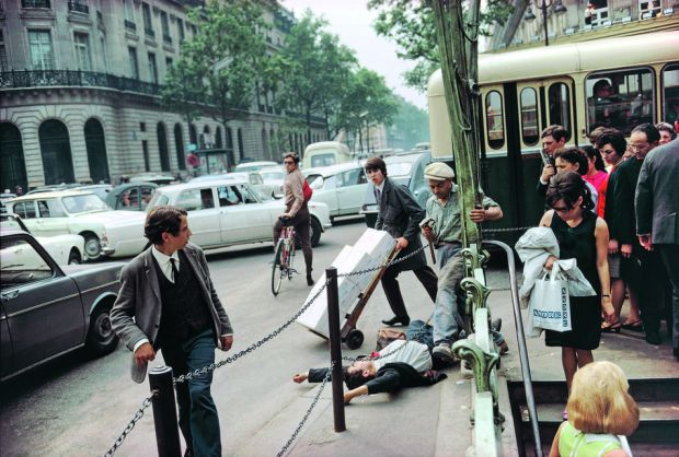 joel-meyerowitz-fotografia-photography-arte-art-fotografo-photographer-cultura-culture-modaddiction-trends-tendencias-nueva-york-paris-new-york-artista-artist-3