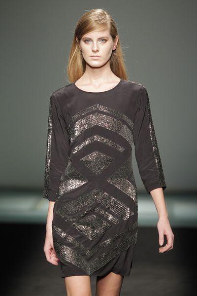justicia_ruano_080_barcelona_fashion_moda_coleccion_invierno_winter_2013_2014_tendencias_trends_modaddiction-10