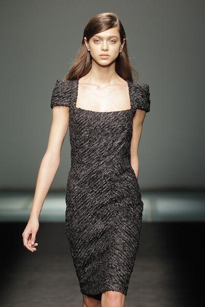 justicia_ruano_080_barcelona_fashion_moda_coleccion_invierno_winter_2013_2014_tendencias_trends_modaddiction-12