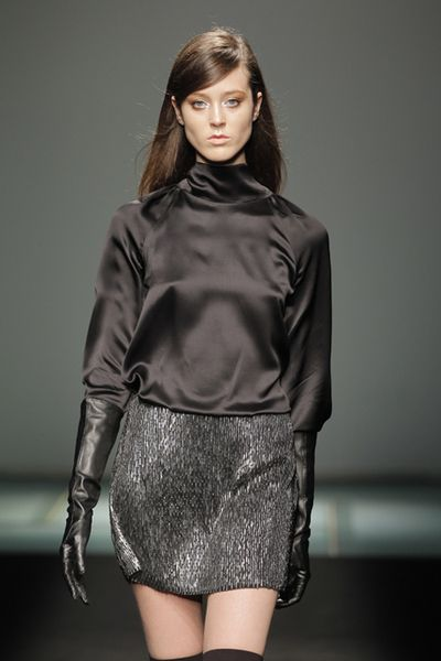 justicia_ruano_080_barcelona_fashion_moda_coleccion_invierno_winter_2013_2014_tendencias_trends_modaddiction-13