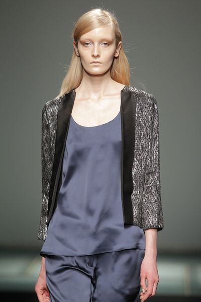 justicia_ruano_080_barcelona_fashion_moda_coleccion_invierno_winter_2013_2014_tendencias_trends_modaddiction-14