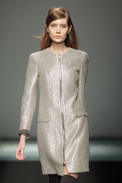 justicia_ruano_080_barcelona_fashion_moda_coleccion_invierno_winter_2013_2014_tendencias_trends_modaddiction-16