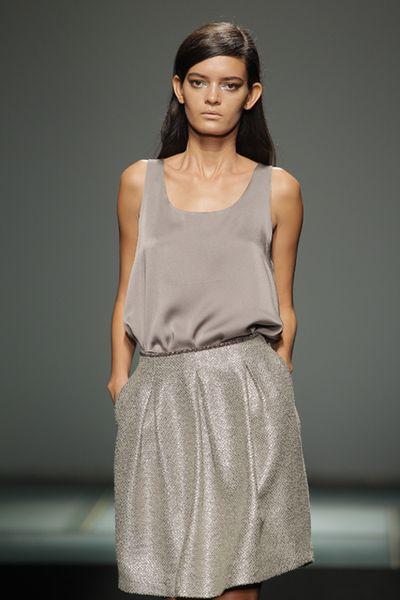 justicia_ruano_080_barcelona_fashion_moda_coleccion_invierno_winter_2013_2014_tendencias_trends_modaddiction-18
