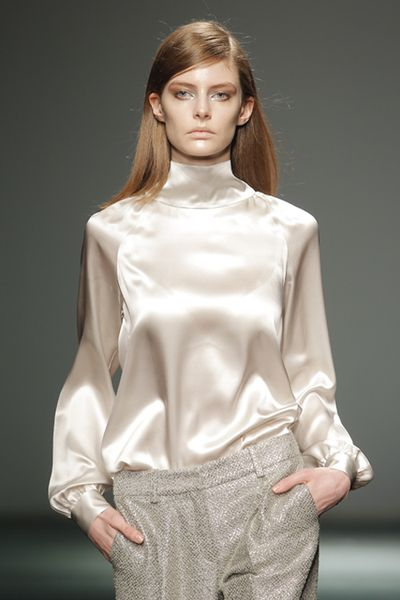 justicia_ruano_080_barcelona_fashion_moda_coleccion_invierno_winter_2013_2014_tendencias_trends_modaddiction-19