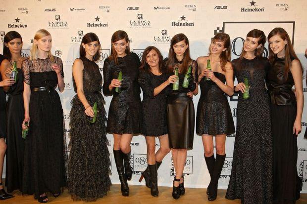 justicia_ruano_080_barcelona_fashion_moda_coleccion_invierno_winter_2013_2014_tendencias_trends_modaddiction