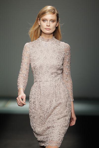 justicia_ruano_080_barcelona_fashion_moda_coleccion_invierno_winter_2013_2014_tendencias_trends_modaddiction-20
