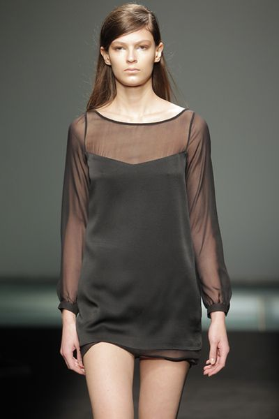 justicia_ruano_080_barcelona_fashion_moda_coleccion_invierno_winter_2013_2014_tendencias_trends_modaddiction-21