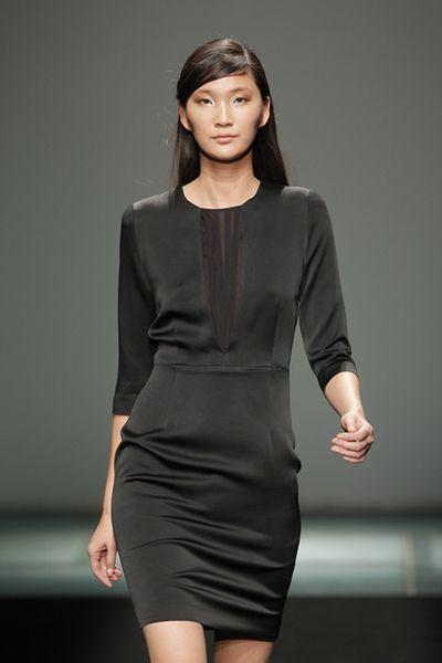 justicia_ruano_080_barcelona_fashion_moda_coleccion_invierno_winter_2013_2014_tendencias_trends_modaddiction-22