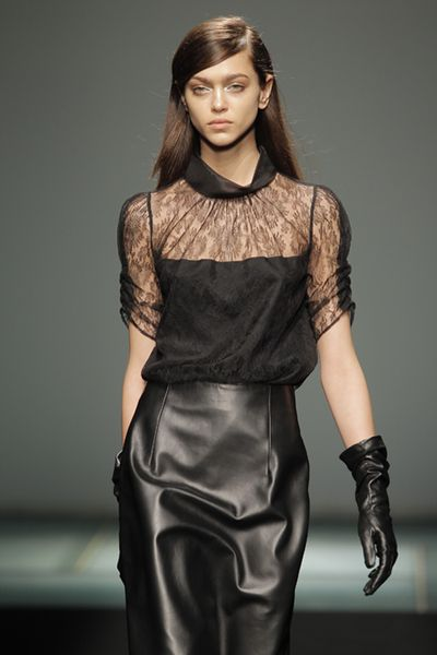 justicia_ruano_080_barcelona_fashion_moda_coleccion_invierno_winter_2013_2014_tendencias_trends_modaddiction-23