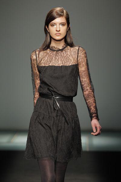 justicia_ruano_080_barcelona_fashion_moda_coleccion_invierno_winter_2013_2014_tendencias_trends_modaddiction-24