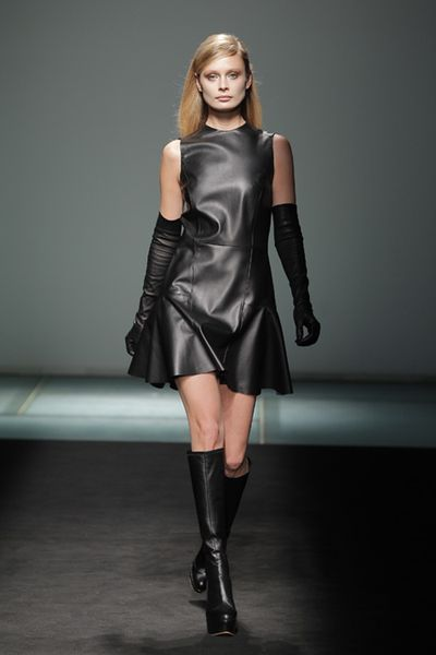 justicia_ruano_080_barcelona_fashion_moda_coleccion_invierno_winter_2013_2014_tendencias_trends_modaddiction-4