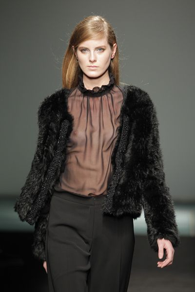 justicia_ruano_080_barcelona_fashion_moda_coleccion_invierno_winter_2013_2014_tendencias_trends_modaddiction-6