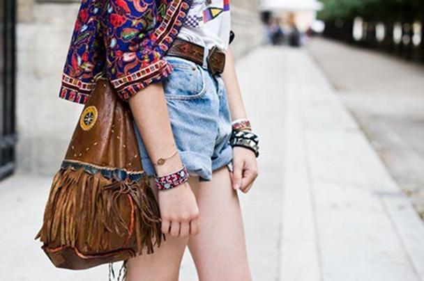 Summer fashion trends 2013 tumblr
