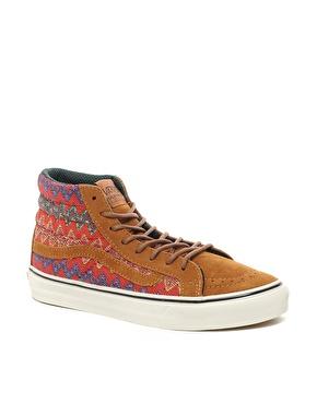 look-navajo-estilo-etnico-etnic-modaddiction-primavera-verano-2013-spring-summer-2013-moda-fashion-trends-tendencias-hipster-low-cost-mujer-hombre-woman-menswear-asos