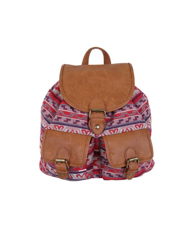 look-navajo-estilo-etnico-etnic-modaddiction-primavera-verano-2013-spring-summer-2013-moda-fashion-trends-tendencias-hipster-low-cost-mujer-hombre-woman-menswear-blanco-3