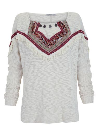look-navajo-estilo-etnico-etnic-modaddiction-primavera-verano-2013-spring-summer-2013-moda-fashion-trends-tendencias-hipster-low-cost-mujer-hombre-woman-menswear-blanco