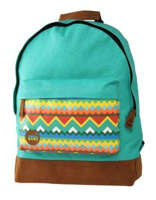 look-navajo-estilo-etnico-etnic-modaddiction-primavera-verano-2013-spring-summer-2013-moda-fashion-trends-tendencias-hipster-low-cost-mujer-hombre-woman-menswear-new-look-2