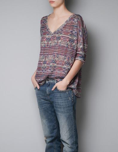 look-navajo-estilo-etnico-etnic-modaddiction-primavera-verano-2013-spring-summer-2013-moda-fashion-trends-tendencias-hipster-low-cost-mujer-hombre-woman-menswear-zara-2